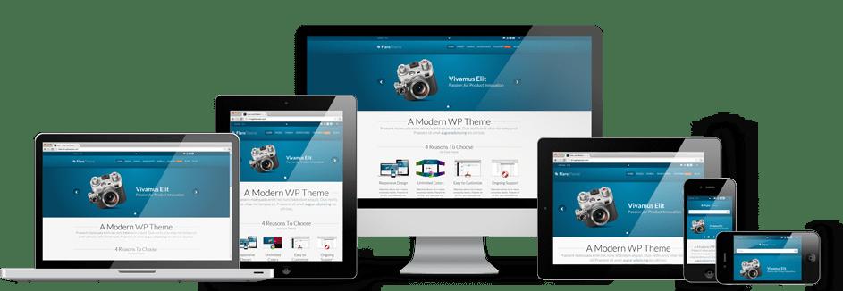 Projet wweb